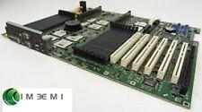 HP 54-24756-03 Alphaserver DS20E Server Motherboard System Board
