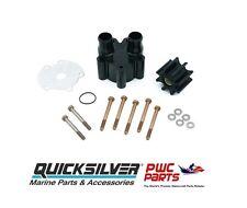 QUICKSILVER Body/Impeller Kit 807151A14 MerCruiser Inboards & Bravo Sterndrives
