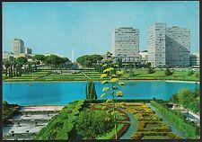 AA1766 Roma - Provincia - Castel Gandolfo - Vedute