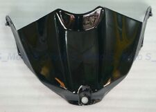 Gas Tank cover cowl fairing Plastic Fit for YAMAHA 09-12 YZFR1 YZF R1 2009 2010
