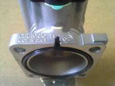 K SERIES Lotus MGF MGTF LE500 MGZR MGZS 52mm THROTTLE BODY (nuovo) mhb000261