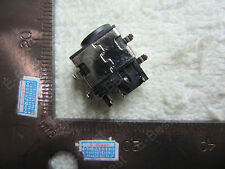 2x QX411 QX510 QX510 Q230 P428 R431 RV510 R528 R530 RV408 Power DC Jack