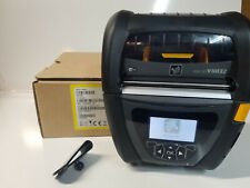 Zebra QLn420, QN4-AUNA0E00-00 Direct Thermal Mobile Barcode Printer, Wifi / BT