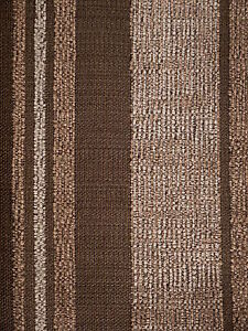 Upholstery Fabric - Vision Taupe (11m)