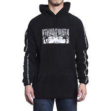 db5ffa40c Hoodies   Sweatshirts Crooks   Castles for Men for sale