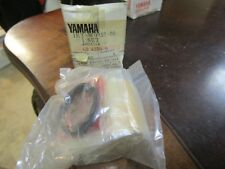 Yamaha TZR 250 caliper repair kit new 1KT W0057 00