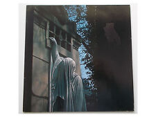 Dead Can Dance ‎- Within The Realm Of A Dying Sun - LP OIS - German Press 1987