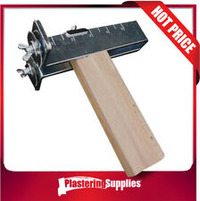 Plasterboard Stripper Cuts Plaster Easily & Safely 15240