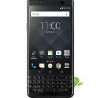 Cellulari e smartphone BlackBerry BlackBerry Keyone con memoria di 64 GB