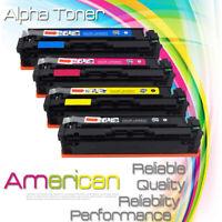 Toner Cartridge for Canon 045H 045 Canon imageClass MF632Cdw MF634Cdw LBP612Cdw