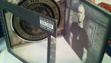 The Marshall Mathers LP2 [Deluxe Edition] [PA] [Digipak] by Eminem (CD,...