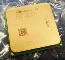 AMD Athlon 64 Athlon 64