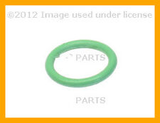 A/C O-Ring 11.1 mm Diameter Santech Fits: BMW 630CSi 325i Alpina 550i 740Li 640i