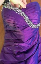 Prom Dresses! $200 OBO. Descriptions are found in the post.