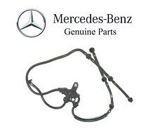 Genuine For Mercedes X164 W251 ML320 R320 2007-2013 Fuel Return Line Leak Line
