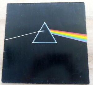 Pink Floyd - The dark side of the moon LP Vinyl