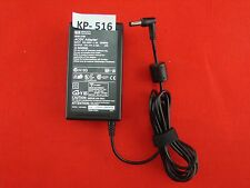 ORIGINAL HP 0950-3796 AC Adaptador 19v DC 3.16a #kp-516