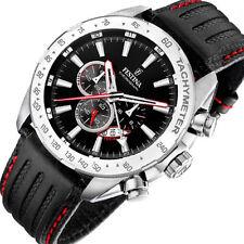 Festina Armband- und Taschenuhren