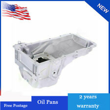 264-135 OE Solutions  Engine Oil Pan for 12579273 GMP53A 103263 - ll 1500 2500