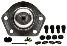 Suspension Ball Joint Front Upper ACDelco Pro 45D0022