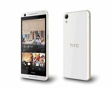 HTC Desire 626s 8GB, OPM9110 (T-Mobile / Metro Pcs Phone) 4G Smartphone in White