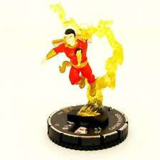 Heroclix The Flash # 052 Capitán Trueno (Sr)