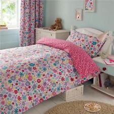 Princess/Fairies Floral Children's Bedding Sets & Duvet Covers