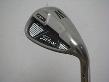 Titleist AP1 710 GW Regular Flex NS Pro Steel Very Nice FREE SHIPPING!!