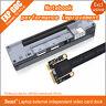 V8.0 EXP GDC Beast Laptop External Independent Video Card Dock Mini PCI-E Vers..