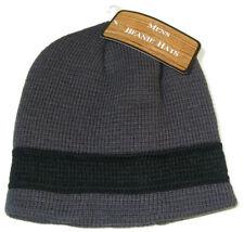 Accessoires Bonnet gris taille unique pour homme
