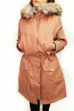 6b92bfeba1e ASOS Parka Coats, Jackets & Waistcoats for Women for sale | eBay