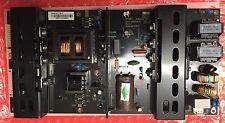 Megmeet MTL198TX Rev:1.4 TV Power Supply (ref N106)