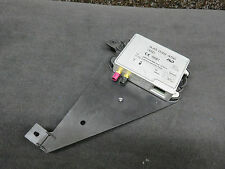 Audi originales a3 a4 8e 8k a5 8t a6 4f a8 4e amplificador celular teléfono 8j0035456