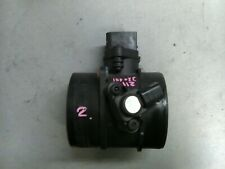 MERCEDES W211 E Class E320 CDI MAF Mass Air Flow Sensor 6460940048 A6460940048