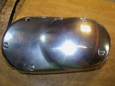 1996 Kawasaki VN1500 VN 1500 Vulcan Chrome Engine Case Cover #3 NICE LOOK