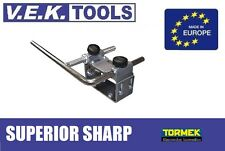 TORMEK T8, T7, T4 Wet Stone Sharpening System Bench Grinder Mounting BGM-100