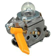 Carburetor ForRYOBI RY30530 RY30550 RY30570 RY30931 RY30951 RY30971 30cc