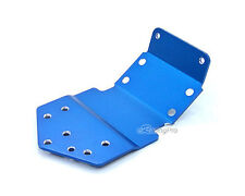 Alloy Nose Plate Bumper Fit Team Associated RC10 GT New
