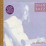 Joan Baez - Joan Baez In Concert (VMD 79598)