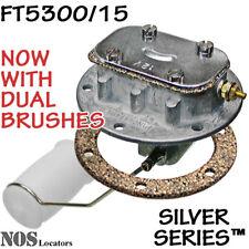 Austin-Healey BN1-BJ7 Fuel Tank Sender w/DUAL Brushes - SALE