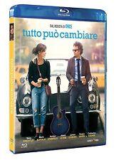 TUTTO PUO' CAMBIARE (BLU-RAY) COMMEDIA con Keira Knightley,Mark Ruffalo