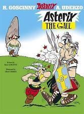 Asterix The Gaul: Album 1 by Rene Goscinny (Paperback, 2004)