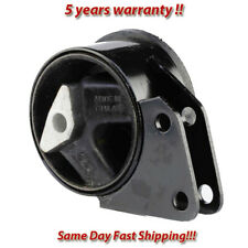 Front Right Engine Mount 1993-1998 for Jeep Grand Cherokee Grand Wagoneer 5.2L