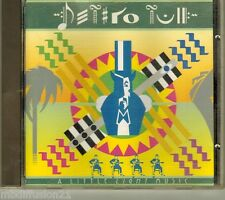 JETHRO TULL//A LITTLE LIGHT MUSIC**//CD.LIVE-RARE.... /...(1992)