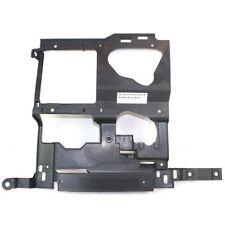 New Headlight Bracket (RH Side) for GMC Sierra 1500 GM1221133 2003 to 2006