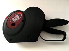 Klik K8 Price Gun Labeller Klik  1 Line - 8 Digit Pricing / Date Label Gun