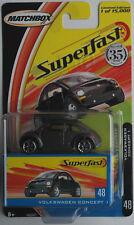 Matchbox 2004 35yrs Superfast Dodge Viper GTS R #33