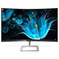 Philips 234EL2SB/27 Monitor Drivers for Windows 7