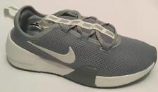 Nike Air Max 2014 Liebhaber : nike shox nz