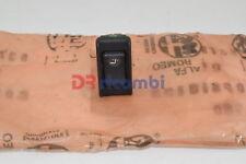 INTERRUTTORE SEDILE ELETTRICO ALFA ROMEO 164 ALFA 60567948